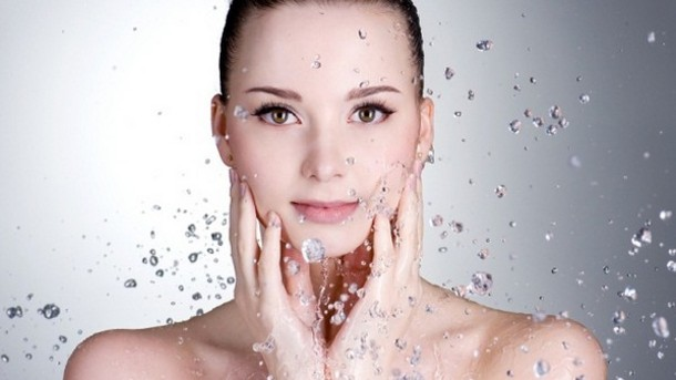 What Products Make Up A Good Skincare Regimen?