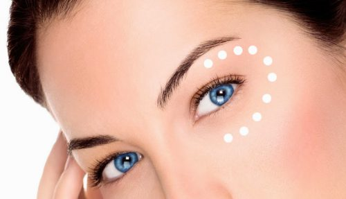 Eye Cream 101 - Everything You Need To Know
