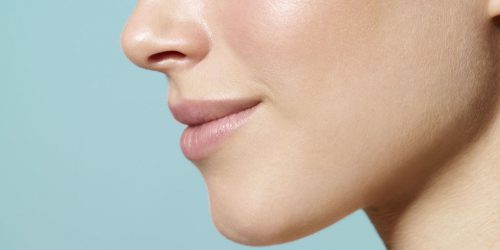 Two Simple Ways To Minimize The Size Of Your Pores