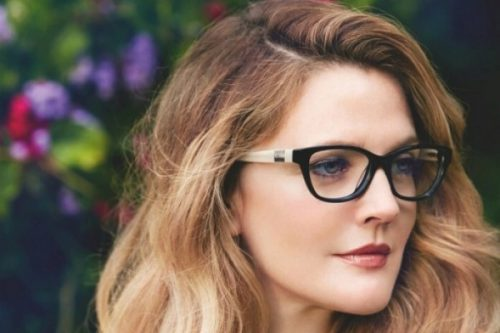 Can You Guess The Perfect Makeup Complement To A Pair Of Glasses?