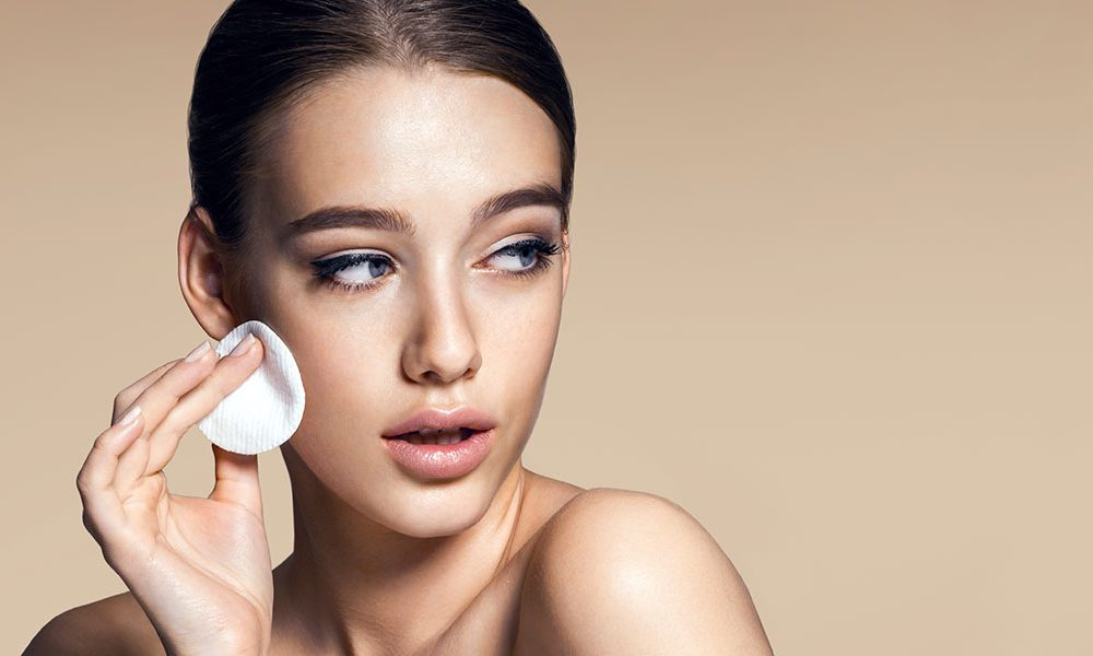 Are Your Efforts To Nix Oil Making Your Skin Oilier?