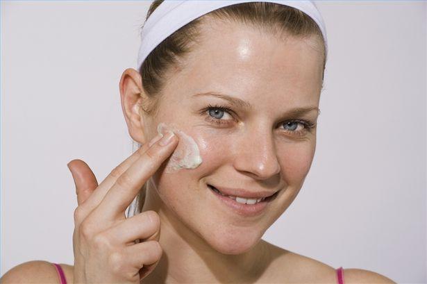 oily-skin-care