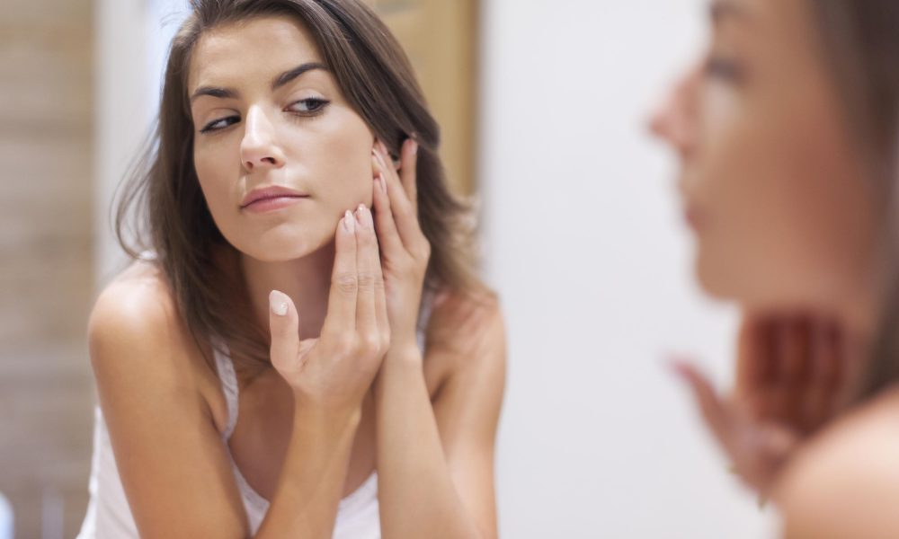 Transform Your Mornings With A Quick Beauty Routine