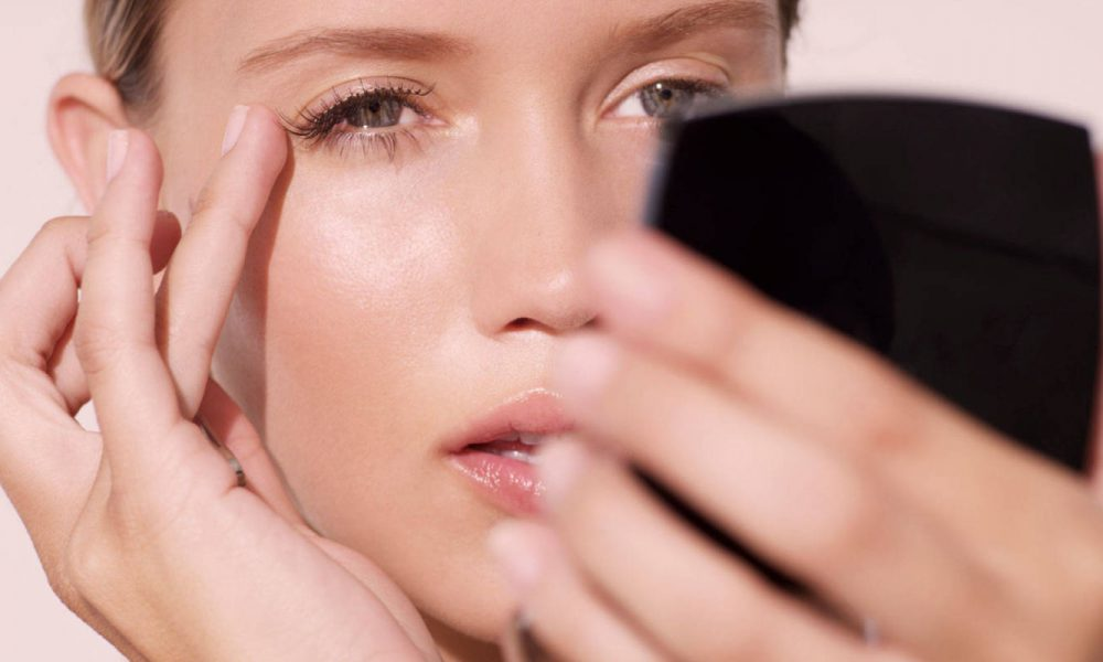 Can You Tell The Difference Between Normal Skin And Sensitive Skin?
