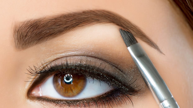 Are You Eager To Add More Definition To Your Brows?