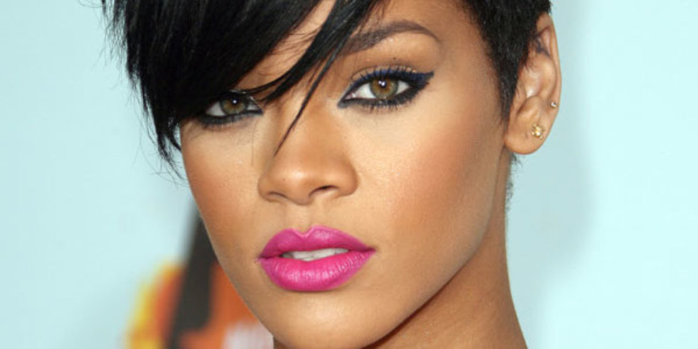 Do You Know How To Rock A Pretty Pink Pout?