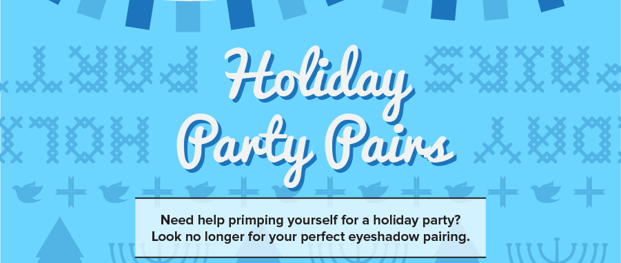 BB-holiday-party-pairs