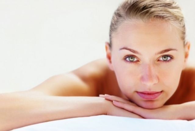 Soft, Smooth Skin Isn't Impossible With These 3 Tips