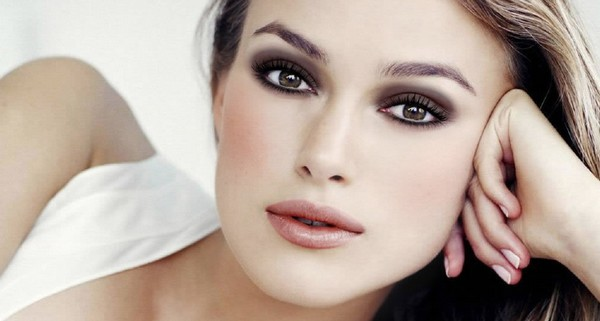 Three Steps To A Perfect-Looking Complexion
