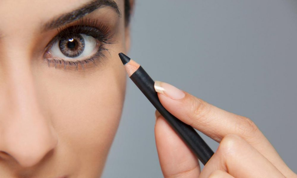 Three Ways To Revamp Your Eyeliner Application Technique