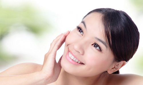 Three Tips For Maintaining Your Youthful Look