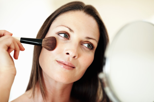 Three Key Makeup Tips For Your Second Date