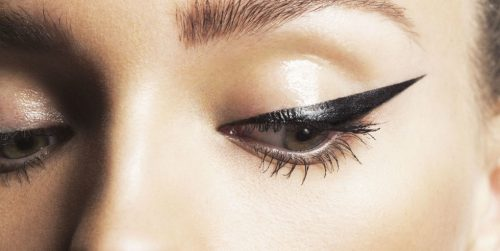 How To Create A Unique Winged Eye Look With 3 Secret Tips