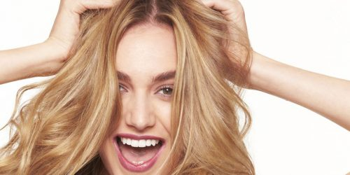 Secret Tips For Keeping Your Hair Soft And Hydrated