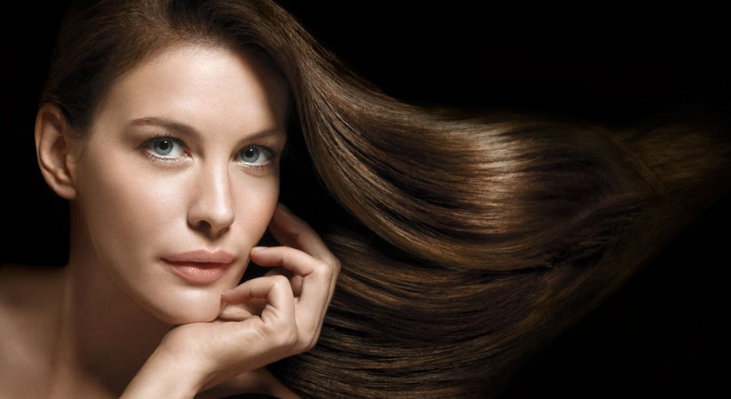Key Tips For Maintaining Long, Shiny Locks
