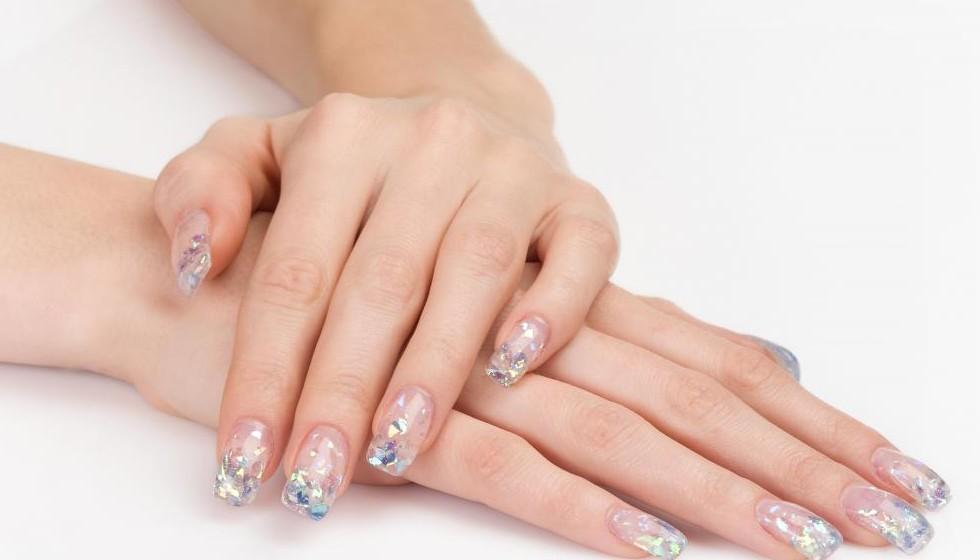 Three Tips For Taking Off Gel Nail Polish | the Beauty Bridge ...