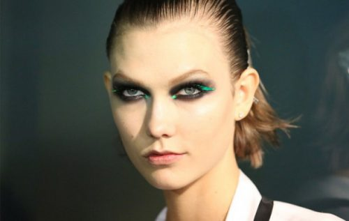Revamp Your Makeup Routine In 2013 With These 3 Trends