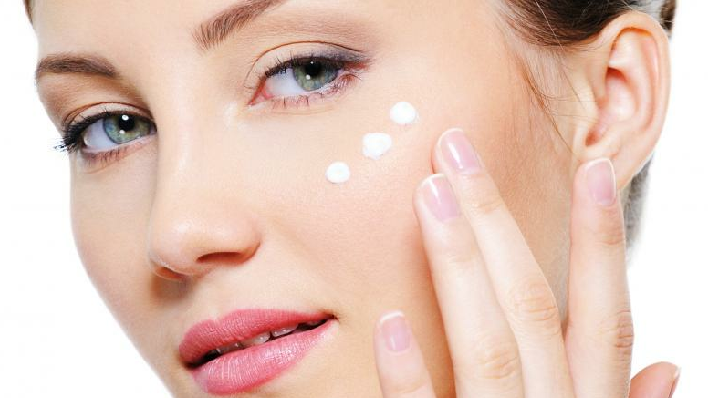 Secret Tips For Maintaining Your Youthful Look