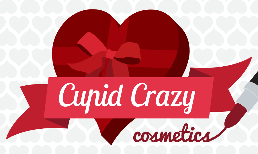 BB-Cupid-Crazy-Cosmetics