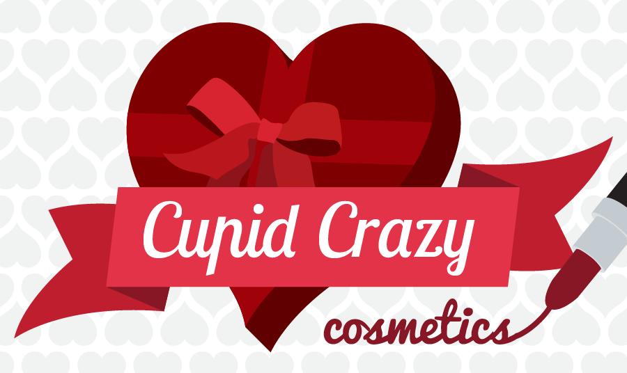 BB-Cupid-Crazy-Cosmetics