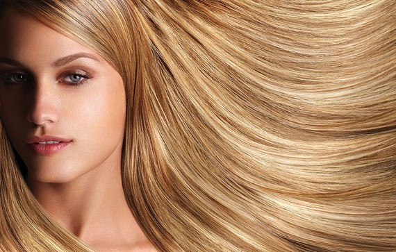 Seven Easy Ways To Revamp Your Hair Care Routine Today