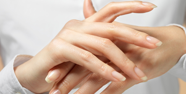 Key Tips For Softening And Moisturizing Your Hands