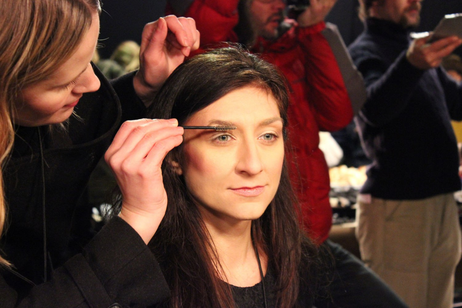 beauty-2013-02-sally-lapointe-nyfw-fall-2013-makeup-main