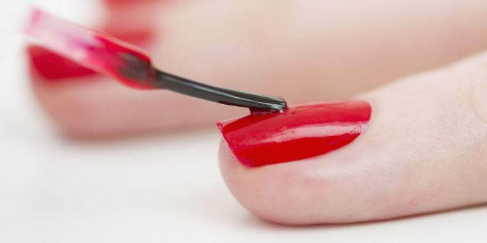 Three Secret Tips For Maintaining Painted Nails