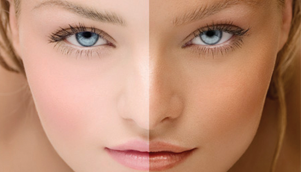 Sunless Tans Can Keep You Healthy And Gorgeous
