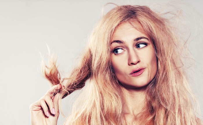Haircare-tips-for-dry-and-damaged-hair
