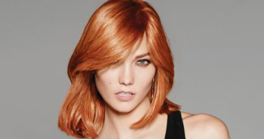 3 Tips For Maintaining Colored Hair
