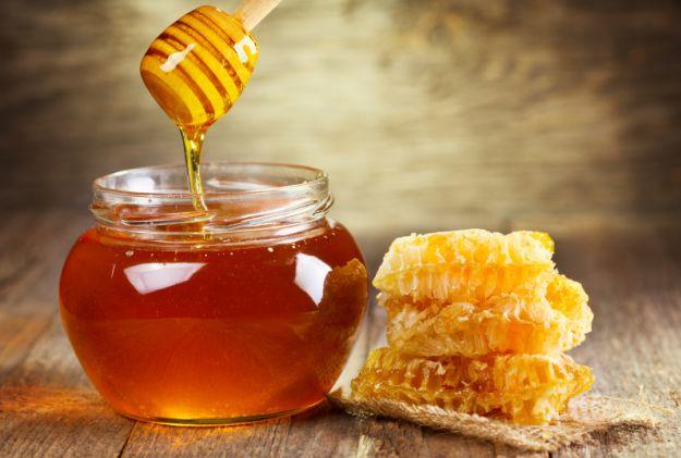 3 Hidden Benefits Of Honey