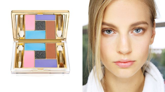 """Power Pastels"" Can Help You Energize Your Spring"