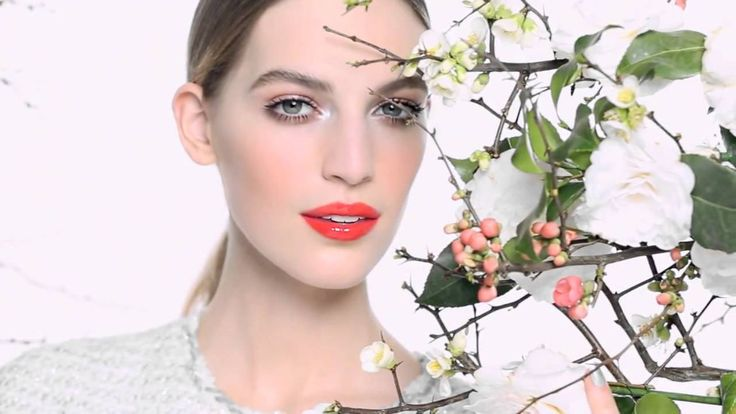 5 products that should be on your spring beauty checklist