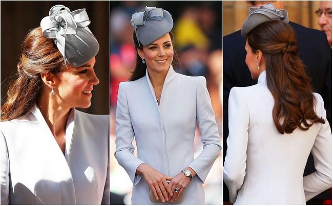 Kate-Middleton-Hat-Fashion-During-2014-Royal-Tour2