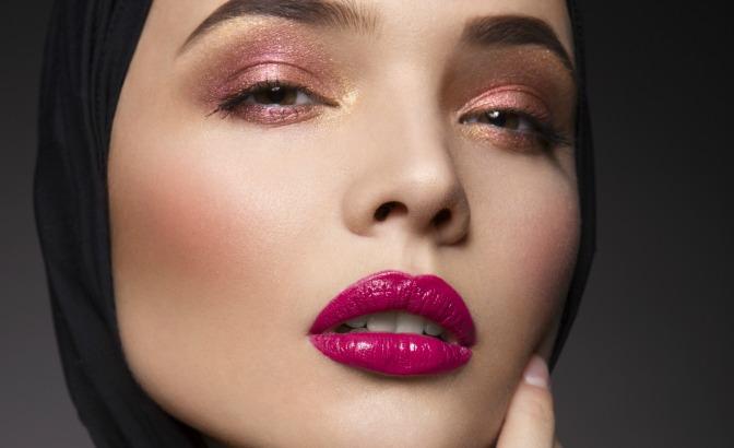 Pink-eyeshadow-2016-makeup-trend