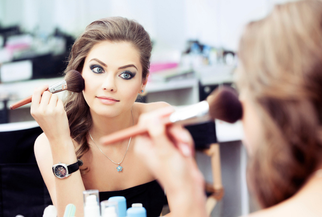 How Often Do You Update Your Makeup Routine?