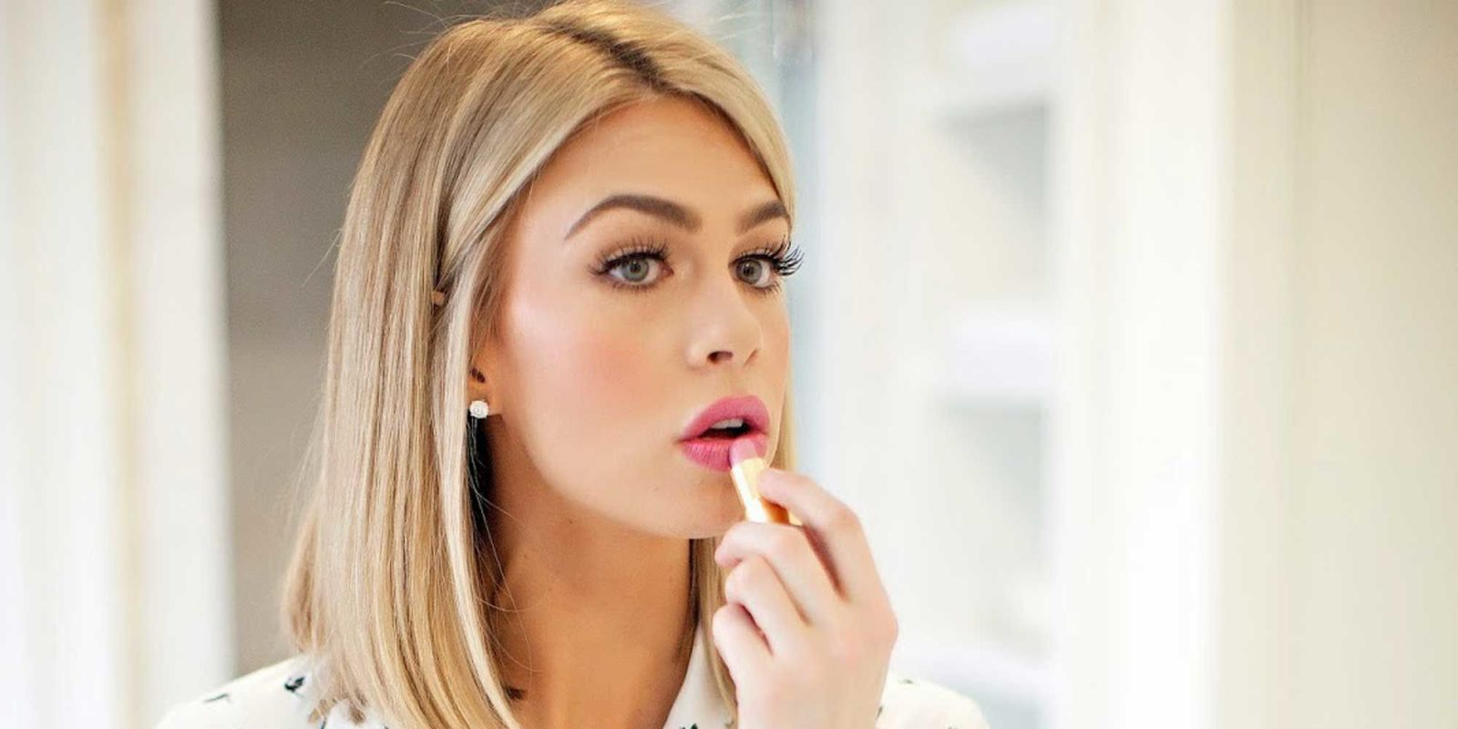 5 Secret Makeup Tips For Your Big Day
