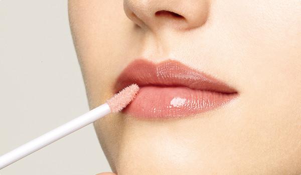 lip-gloss-tutorial
