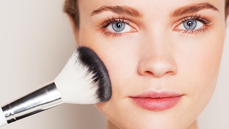 Do You Know The Benefits Of Primer?