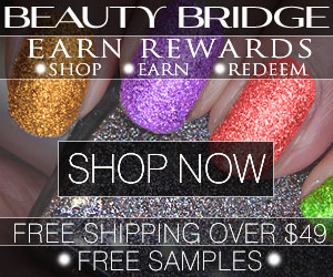 Get free shipping over $49, three free Samples