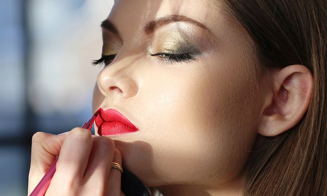 3 Colors To Add To Your Summer Makeup Collection