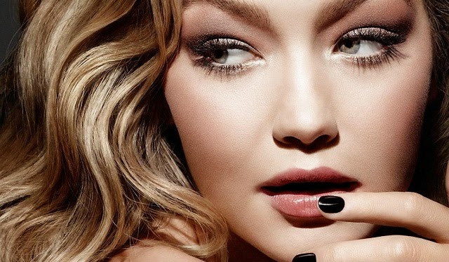 Do You Know Which Lip Colors Are Hot This Spring?