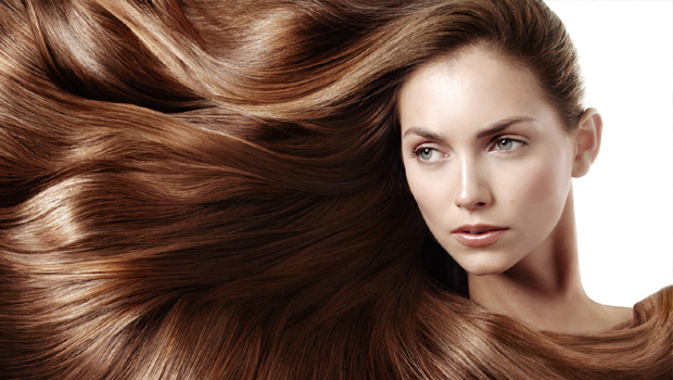 Do You Know How To Keep Your Hair Beautiful During The Summer?