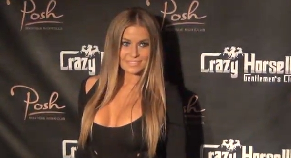 carmen-electra-celebrated-her-41st-birthday-in-las-vegas-on-saturday-may-4-2013