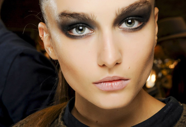 fall-winter-makeup-trends