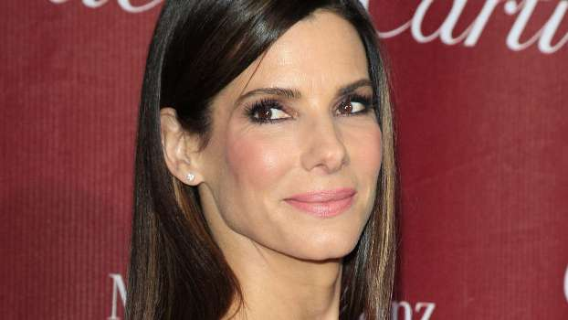 sandra bullock the heat premiere germany