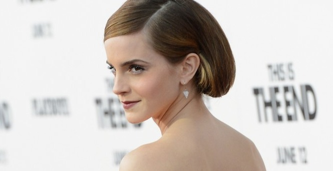 emma-watson-this-is-the-end-premiere