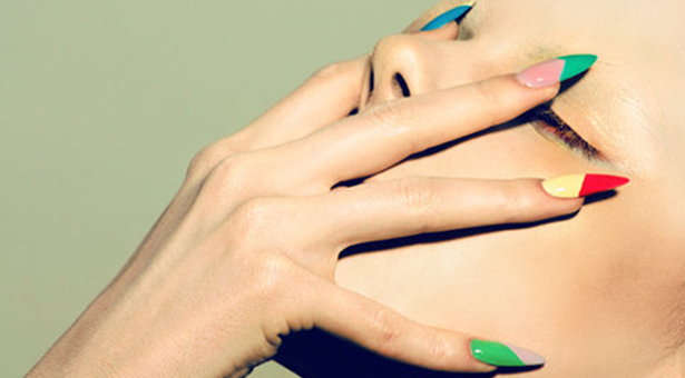 3 Unusual Must-Try Beauty Trends For Summer