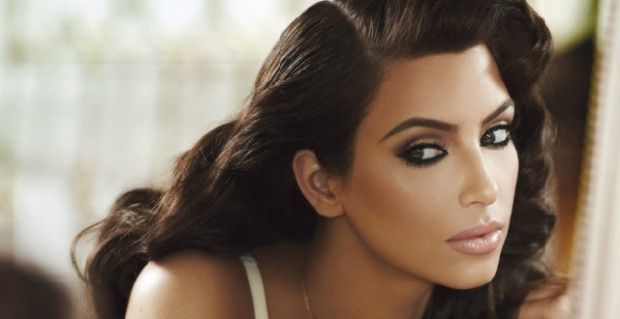 Trend Alert: How To Create A Brown Smoky Eye